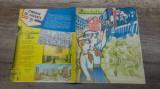 Revista Luminita nr. 8/ 1980