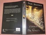 Codul Lui Da Vinci - Dan  Brown, Rao, 2006