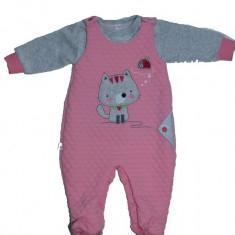 Compleu pentru bebelusi-Koala Babelki 05-185