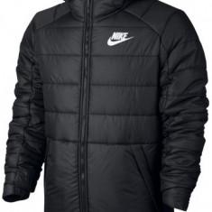 Geaca barbati Nike Syn Fill HD - 861786-010
