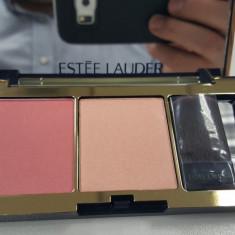 Estee Lauder – cosmetice - Pudra
