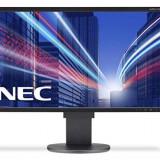 Monitor NEC EA275WMi 27inch 6ms IPS Negru - Monitor LED