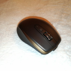 Mouse Wireless Logitech Mx Anywhere 2, 1600dpi, Bluetooth Smart‎