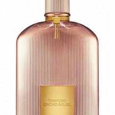Parfum Original Tom Ford - Orchid Soleil + CADOU, Apa de parfum, 100 ml
