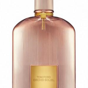 Parfum Original Tom Ford - Orchid Soleil + CADOU