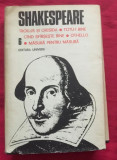 Shakespeare OPERE vol. 6 Othello etc.