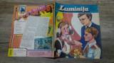 Revista Luminita nr. 4/ 1977