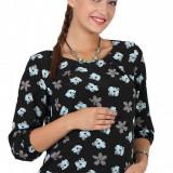 Bluza gravide Joanne - Bluza dama