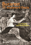 Bucarest, 77 boulevard Dacia - Une histoire franco-roumaine  -  Richard Edwards, Alta editura