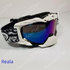 Ochelari Sky - Ski - Schi Protectie UV - Adult - Ochelari ski