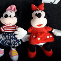 Mickey Mouse 2 BUCATI - Papusa