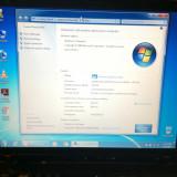 Laptop IBM R52 Procesor 2GHz/RAM 2GB/HDD 80GB WIN 7 - Laptop Lenovo, Diagonala ecran: 15, Intel Pentium M
