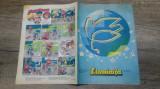 Revista Luminita nr. 6/ 1982