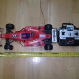 Super Sonic / Formula 1 / masinuta copii cca. 25 cm