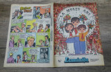 Revista Luminita nr. 1/ 1984