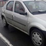 Vand Dacia Logan, An Fabricatie: 2005, Benzina, 97000 km, 1400 cmc