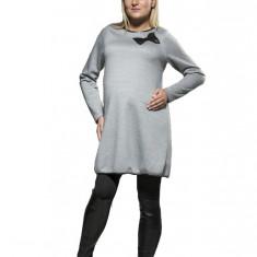 Rochie Silver - Rochie gravide