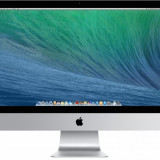 APPLE IMAC 14.3 I7 4770S 8GB 1TB ZGARIETURI MINORE