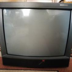 Televizor Samsung diagonala 72cm - Televizor CRT