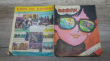 Revista Luminita nr. 7/ 1976