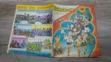 Revista Luminita nr. 8/ 1976