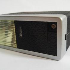 Blitz Rollei E27C