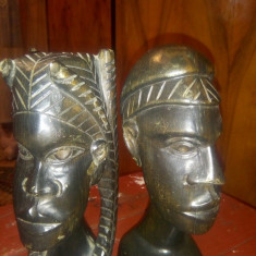 Obiecte Arta - Arta din Africa