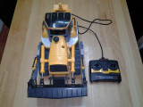 New Bright / 50 cm / Power Horse Construction / buldozer