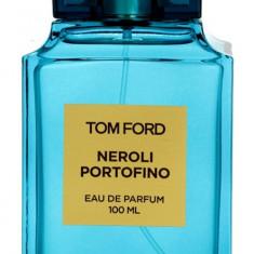 Parfum Original Tom Ford - Neroli Portofino + CADOU - Parfum unisex, 100 ml, Apa de parfum