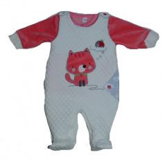 Compleu pentru bebelusi-Koala Babelki 05-184