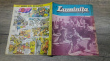 Revista Luminita nr. 3/ 1977