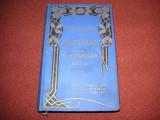 Retetar de parfumerie - Formulaire de parfumerie - Rene Cerbelaud - 1933 (vol.2)