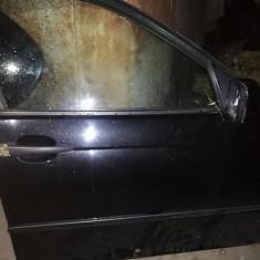 Dezmembrez BMW Seria3 - Dezmembrari BMW
