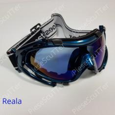 Ochelari Sky - Ski - Schi Protectie UV - Copii - Ochelari ski