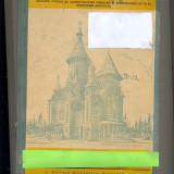 MITROPOLIA BANATULUI-Organul oficial al Arhiecoscopiei 1960-Nr (1-2)+(3-6)+7-12 - Carti ortodoxe