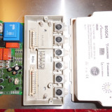 Modul alimentare centrala termica Bosch Junkers Vulcano ELM Leblanc