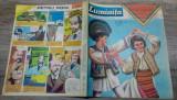Revista Luminita nr. 11/ 1977