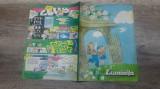 Revista Luminita nr. 3/ 1982