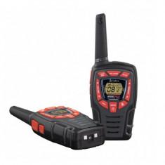 Statie walkie talkie PMR, Cobra AM845 - Statie radio