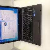 *** LAPTOP IEFTIN HP I3 Probook 6460b / 4GB RAM / HDD 750GB/ HD 3000 *** - Laptop HP, Diagonala ecran: 14, Intel Core i3