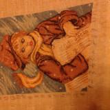 Goblen Tom - Tapiterie Goblen