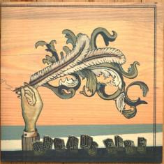 Arcade Fire Funeral LP 2017 (vinyl)