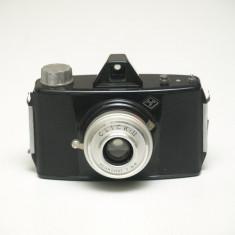 Agfa Click 2 - aparat foto vintage