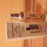 Parfum Tester Chanel Allure Homme Sport 45ml