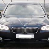 Bmw, An Fabricatie: 2012, Benzina, 108000 km, 2000 cmc, Seria 5