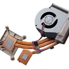Ventilator laptop LENOVO T420/T430
