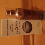 Parfum Tester Bvlgari Aqva 45ml