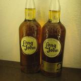 2whisky, LONG JOHN,(B) blended scotch wisky, special reserve cl.75 gr.40 ani 70