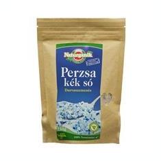 Sare Albastra Persana Grunjoasa Biorganik 250gr Cod: 5999559313950 - Condiment