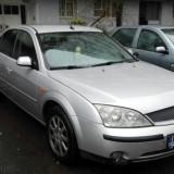 Ford Mondeo MK3, An Fabricatie: 2002, Motorina/Diesel, 275000 km, 2000 cmc